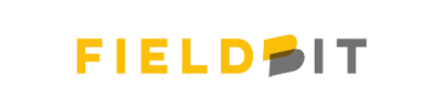 Fieldbit Logo